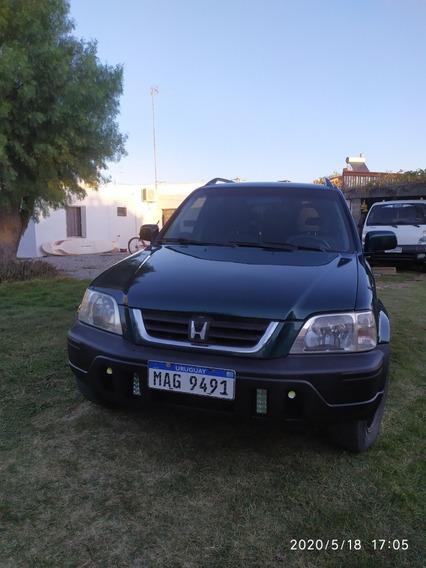 Honda Cr-v 2.0 4x4 I 1998