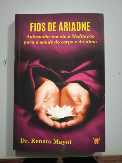 Fios De Ariadne