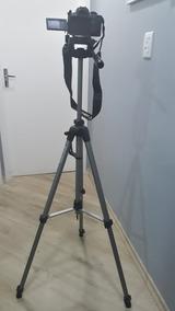Camera T5i Canon