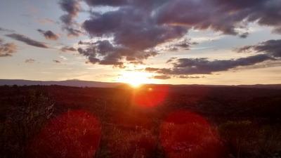 Sierras De Cordoba Bialet Mase 9900 M2 Financio En 60 Cuotas