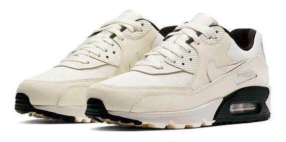 Nike Air Max 90 Se *consultar Talles