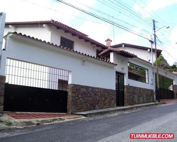 Casas En Venta Ag Jg 18 Mls #16-15502 04129991610