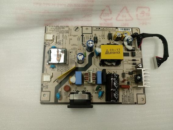 Placa Da Fonte Monitor Samsung Ls16mysf=bn44-00258a