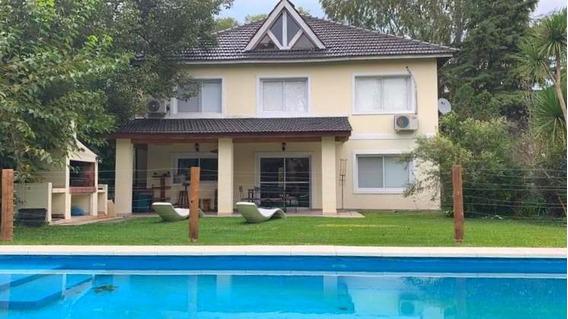 Casa - Saint Thomas