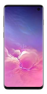 Rosario Samsung S10 128gb Dual Sim Nuevos Liberados