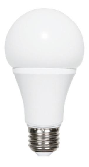 Lámpara Led Tipo Bulbo, 5,5w, Neutra - Ixec Ix1040x