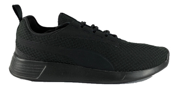 Tenis Puma St Trainer Evo V2 Negro 363742-01 Look Trendy