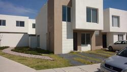 Casa En Condominio Residencial En Renta