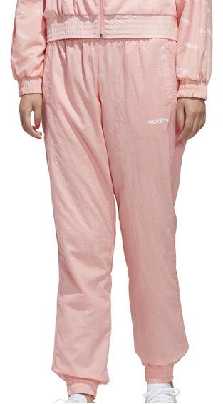 Pantalon adidas Moda W Favorites Mujer Rv