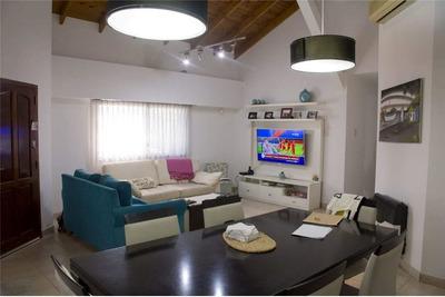 Casa En Venta Con 3 Dormitorios Y Garage,ringuelet