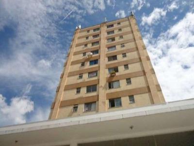 Apartamento Em Madureira, Rio De Janeiro/rj De 54m² 2 Quartos À Venda Por R$ 120.600,00 - Ap191605
