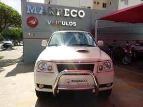 Mitsubishi Pajero Hd-s Diesel Mt 2011