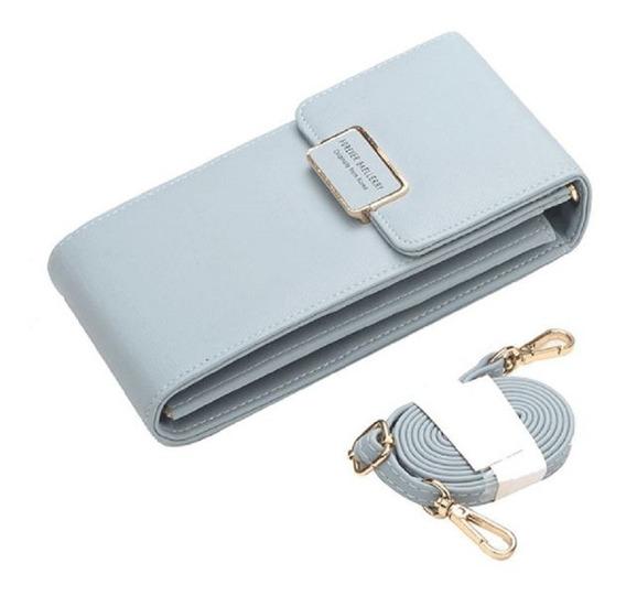 Mini Crossbody Bag Mini Bandolera Para Mujer