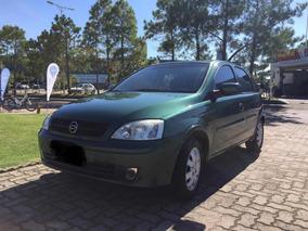 Chevrolet Corsa 1.8 Gls 2003
