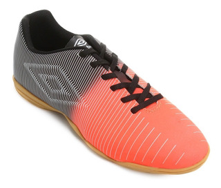 Chuteira Futsal Umbro Vibe - Original