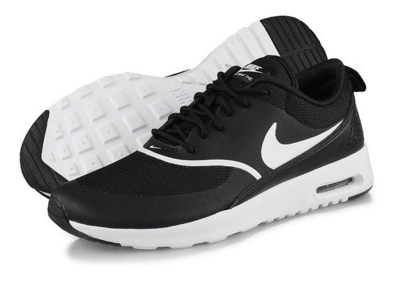 Zapatillas Nike Air Max Thea 599409 028