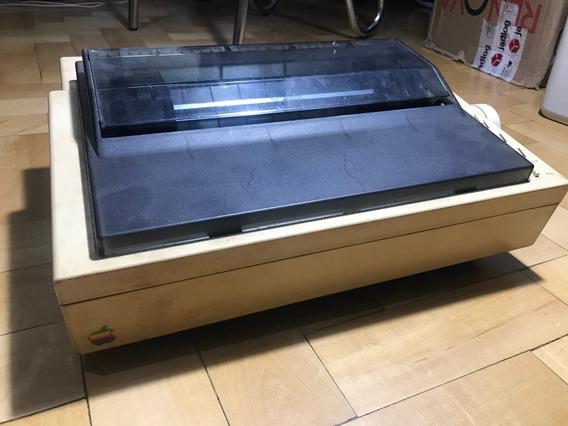 Impressora Térmica Apple Serial P/ Apple Ii