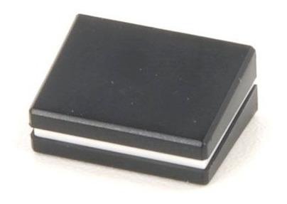 Pioneer Botão Knob Mix Djm 300 400 700 800 909 707 5000