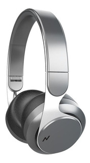 Auriculares Inalambricos Bluetooth Tv Celular Noga Net A50bt