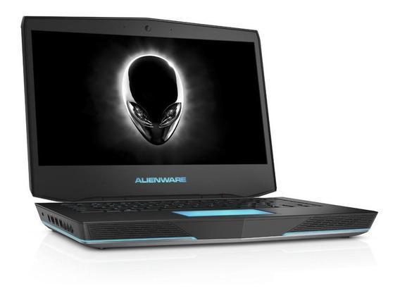 Reparo Conserto Placa Mae Notebook Gamer Alienware M14x