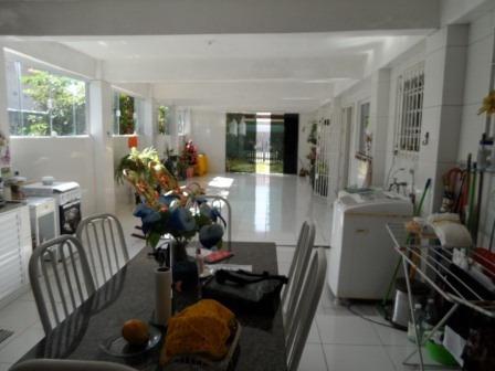 Imagem 1 de 12 de Excelente Casa No Jardim Palmeiras - Itanhaém 1206   Sanm