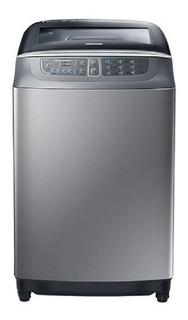 Lavadora Samsung 16 Kg