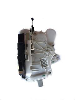 Fechadura Eletrica Traseira Direita Gol G5 Fox Vw Original