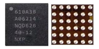 Ci Carga U2 - 1610a3b - iPhone 7 7plus - Charger Ic