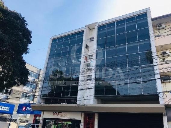 Loja Para Alugar Em Porto Alegre - 33272