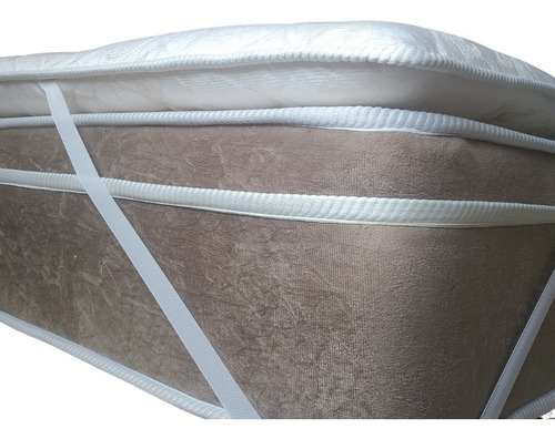 Pillow Rabatan Com Kr Solteiro 7 Cm