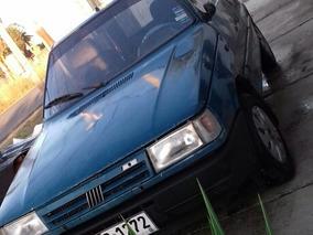 Fiat Uno Vendo Fiat Uno
