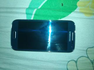 Samsung S4 Duos 8gb