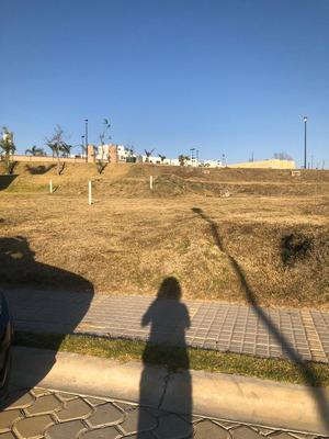 Terreno En Lomas Parque Sinaloa