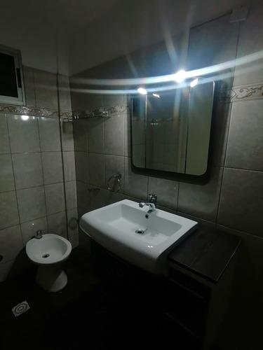 Apartamento - Pocitos 53 M2