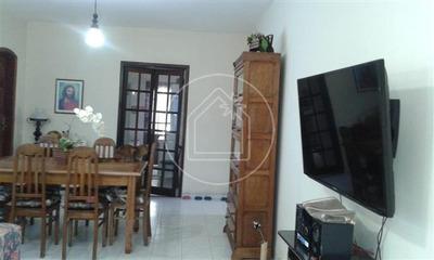 Casa - Ref: 848091
