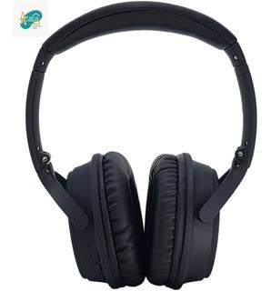 Auricular Bluetooth Harrison D6 Inalambrico