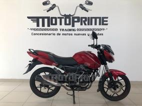 Discover 150 St 1recibo Moto¡