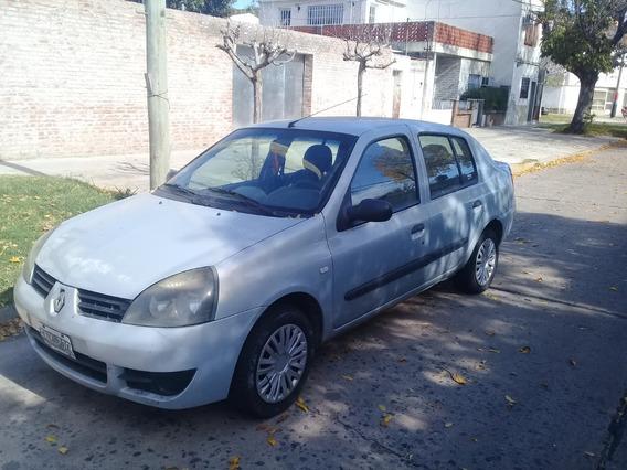 Dueño Liquida Clio 2006
