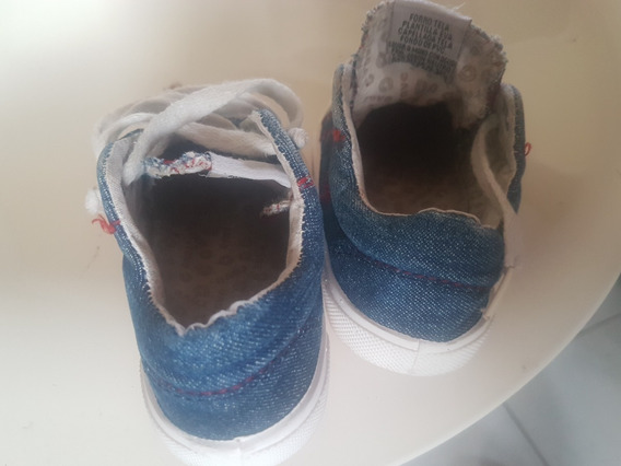 Zapatillas Rave