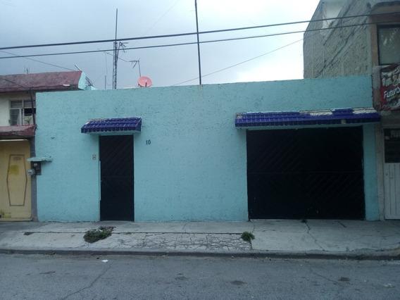 Casa En Lomas De Cartagena , Ampliada ,excelente Ubicación , Terreno Excedente
