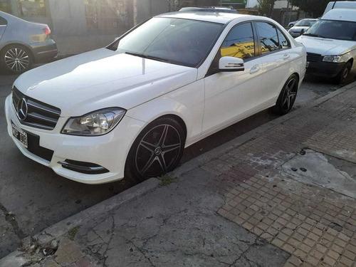 Mercedes-benz 200 City Blueficience