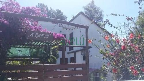 Imagen 1 de 11 de Se Vende En Zona La Fortuna, Gran Entorno. Consulte!- Ref: 861
