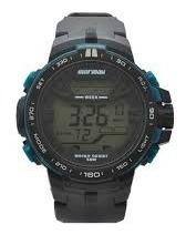 Relógio Mormaii Esportivo Mo3390/8v + Frete Gratis