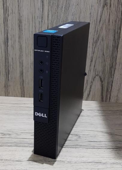 Computador Dell Optiplex 3020