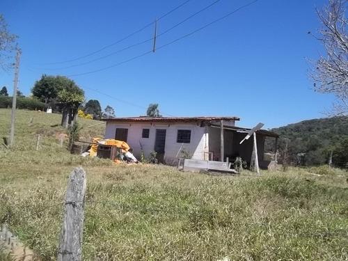 Sitio Itapeti  Mogi Das Cruzes Sp Brasil - 57