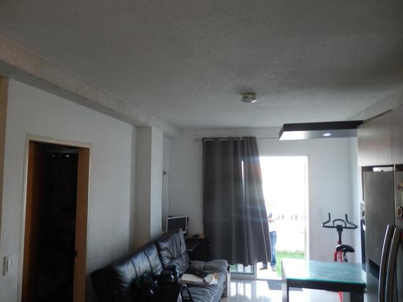 Apartamento En Venta Cabudare Chuche Briceño 20-22071 As