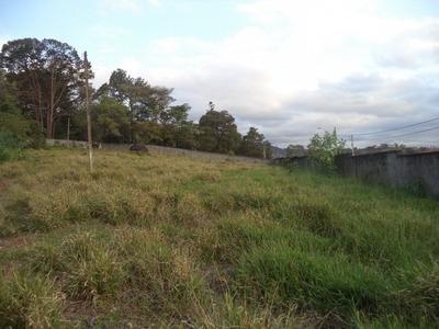 Terreno Em Vila Santista, Atibaia/sp De 570m² À Venda Por R$ 330.000,00 - Te102918