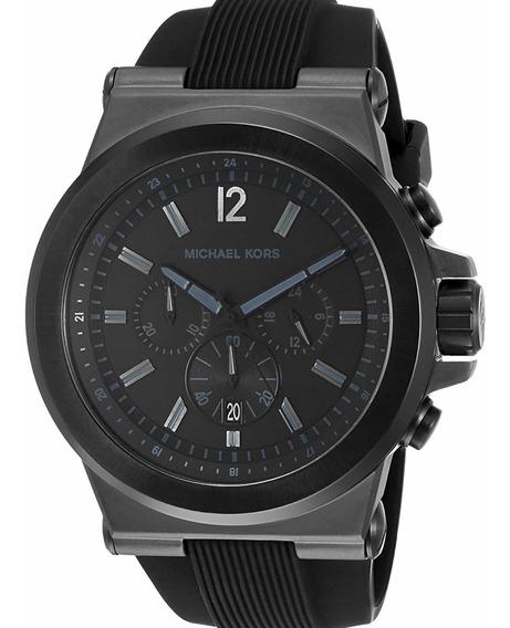 Relógio Mk
