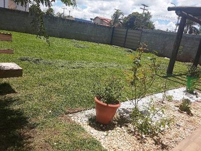 Serviços De Roçagem De Jardim Gramados Lotes, Poda De Planta