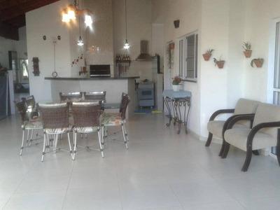 Casa Residencial À Venda, Residencial Village Damha Ii, Mirassol. - Ca1702